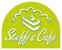 Steffi's Café